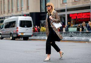 FW New York : quelques looks à piquer aux filles stylées