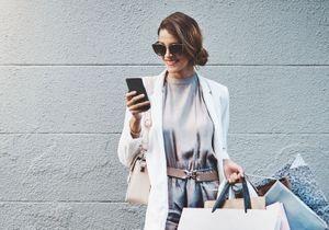 Ce pantalon Zara est partout sur Instagram (et on ne s'y attendait pas)