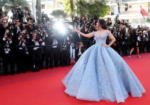 Glamour, paillettes, sexy… Voici les plus belles robes du monde