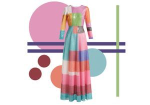 Robe   Nos plus belles sélections de robes tendance et nos conseils ... a1166d956598