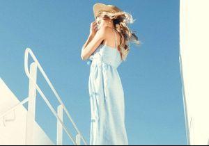 Soldes été 2019 : notre top 10 des robes La Redoute