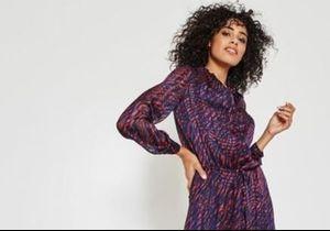 Soldes hiver 2019 : les 10 robes Promod auxquelles succomber les yeux fermés