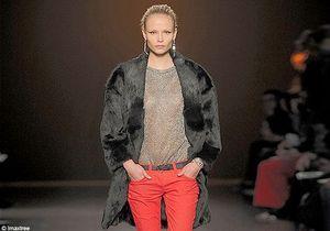 Prête à rempiler pour une nouvelle saison fashion ?