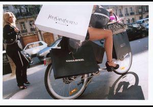 Quelle accro du shopping êtes-vous ?