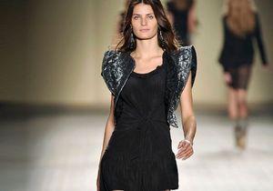 Trouvez votre petite robe noire idéale