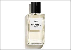 10 parfums de luxe que l'on rêve de s'offrir