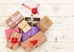 25 cadeaux cool et pop à moins de 50 euros