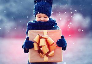 10 idées de cadeaux de Noël pour un professeur qu'on affectionne