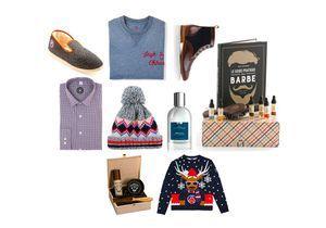 idees cadeaux noel pas cher pour couple cadeaux de no l populaires. Black Bedroom Furniture Sets. Home Design Ideas
