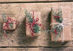 Le top des box à offrir à Noël