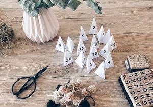 Les Instagram de la semaine : les meilleurs comptes DIY pour Noël
