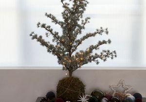 Toutes nos idées pour un sapin de Noël canon !