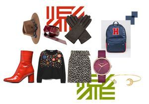 20 e-shops mode : 20 beaux cadeaux à s'offrir
