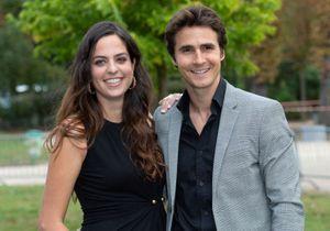 Anouchka Delon enceinte : son compagnon dévoile une nouvelle photo sur Instagram