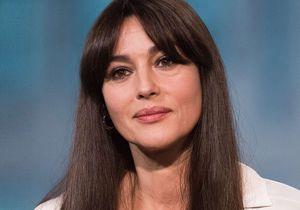 Monica Bellucci : « Quand on se plaît, on plaît aux autres »