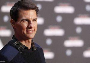 Tom Cruise peut-il renouer avec le succès ?