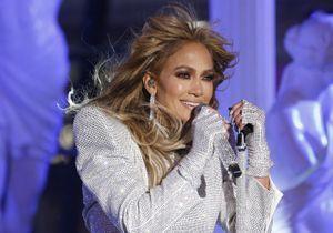 J-Lo recréé son clip iconique pour les 20 ans de son 2e album