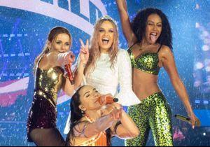 Les Spice Girls bientôt de retour pour célébrer leurs 25 ans ?