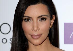 24h dans la peau de Kim Kardashian