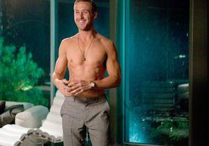 50 photos pour aller au septième ciel avec Ryan Gosling