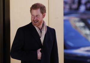 A quoi ressemblera l'enterrement de vie de garçon du prince Harry ?