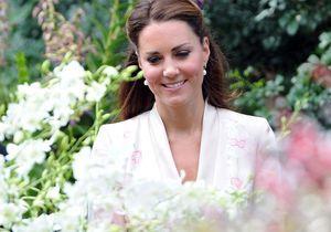 Accouchement de Kate Middleton : les stars s'en mêlent !