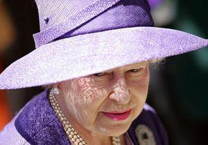 Accusations de racisme à Buckingham : la reine prend une décision importante