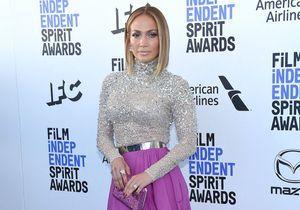 Accusée d'avoir abusé de la médecine esthétique, Jennifer Lopez répond