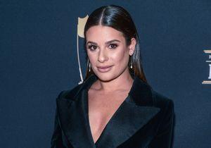 Accusée de racisme, Lea Michele présente ses excuses