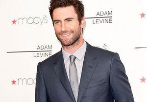 Adam Levine ou Leonardo DiCaprio, qui est le préféré chez Victoria's Secret ?