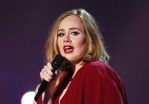 Adele en couple : elle pourrait rendre sa relation publique
