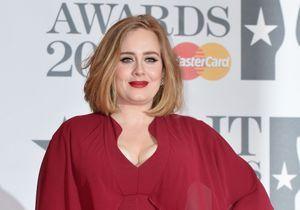 Adele : Elle s'est séparée de son mari Simon Konecki