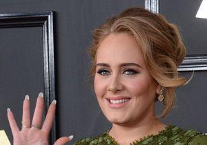 Adele en couple avec Rich Paul : elle officialise avec une photo !