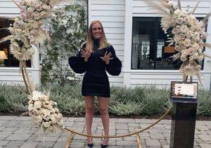Adele : pourquoi sa perte de poids lance le débat sur les réseaux sociaux