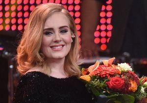 Adele révèle le titre du livre qui a bouleversé sa vie