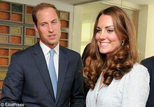 Affaire « Closer »- Kate Middleton : la justice interdit la cession des clichés