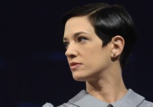 Affaire Weinstein : Asia Argento raconte son calvaire