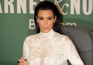 Agression de Kim Kardashian: stop au bashing!
