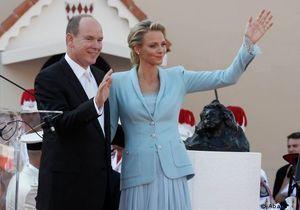 Albert et Charlene de Monaco : place au mariage religieux