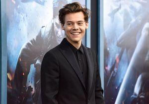 Alerte : Harry Styles est en couple avec cette actrice française !