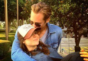 Alexander Skarsgard et Ellen Page en couple ?