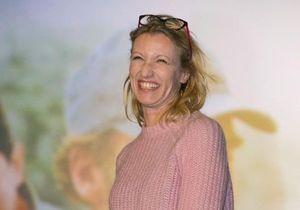Alexandra Lamy : découvrez à quel acteur mondialement connu elle a mis un vent !