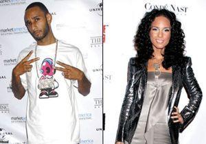 Alicia Keys : enceinte, elle veut aussi adopter