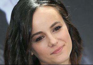 Alizée dévoile le visage de sa fille Annily et c'est son sosie