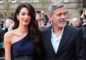 Amal et George Clooney : le couple est sur le point d'acheter un domaine en France !