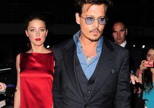 Amber Heard: pourquoi Johnny Depp l'a demandée en mariage