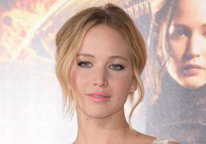 American Bluff : Jennifer Lawrence moins bien payée que les acteurs