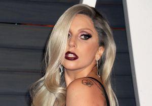 American Horror Story : Lady Gaga organise une soirée sanglante