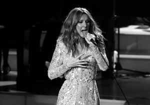 American Music Awards : Céline Dion chantera pour Paris