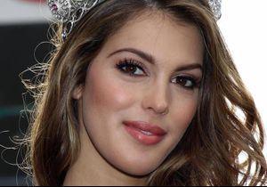 Amour, argent et beauté : qui est Iris Mittenaere, Miss Univers 2016 ?